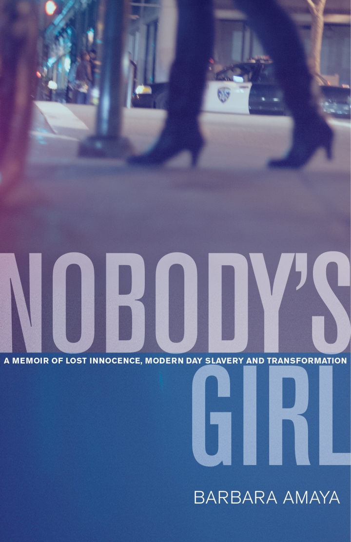 Nobodys-Girl_Cover-Hi-Res-Jpeg