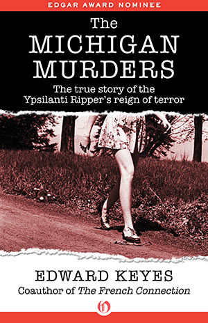 ypsilanti-ripper-michigan-murder-book