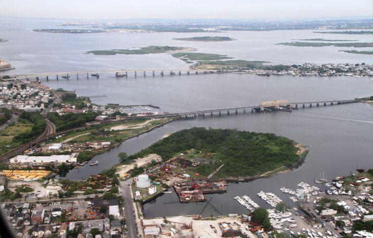 NY_Jamaica_Bay_Broad_Channel_Cross_Bay_Bridge_IMG_1986