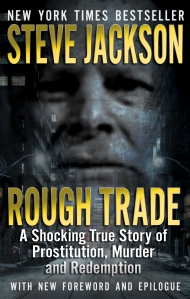 roughtrade_kindlecover_v1_8-11-2016