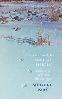 soul_of_siberia-xlarge_trans_nvbqzqnjv4bqnjkqd2bczzyx2air6y6qqyonrmhusk6ilo_puidmwlw