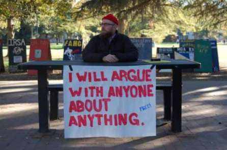 will_argue_with_anyone_about_anything