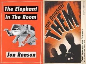 jon ronson double cover