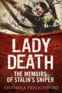 lady-death.w300