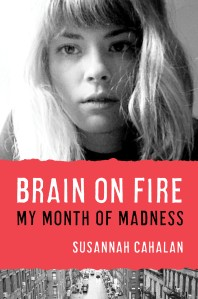 Brain-on-Fire-book-cover-Jan-12-p121