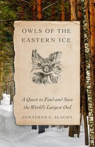 owls of eastern