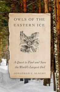owls of eastern